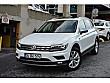7 KİŞİLİK 2019 MODEL W.WAGEN TİGUAN ALLSPACE 1.5 TSI HİGHLINE Volkswagen Tiguan AllSpace 1.5 TSI Highline - 1590558