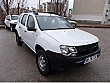 KREDİSİ HAZIR YKB VE TEB CETELEM BAYİİSİNDEN 2015 DUSTER 4X4 Dacia Duster 1.5 dCi Ambiance - 950506