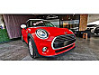 AtlasmotorS 2019 Mini Cooper Signature 100 km Mini Cooper 1.5 Signature - 4340057