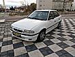 CANBULUTDAN OPEL ASTRA GL Opel Astra 1.4 Classic - 2726061
