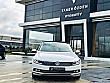 2018 VW PASSAT HİGHLİNE DSG HAYALET MASAJ ISITMA ELK.BGJ HATASIZ Volkswagen Passat 1.6 TDi BlueMotion Highline - 3097747
