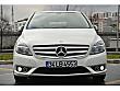 HATASIZ BOYASIZ F1 GERİ GÖRÜŞ 78 BİNDE B 180 JANT NERGİSOTOMOTİV Mercedes - Benz B Serisi B 180 CDI BlueEfficiency Style - 3366681
