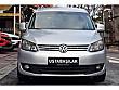 2012 CADDY COMBİ 1.6 TDI TRENDLİNE DSG OTOMATİK Volkswagen Caddy 1.6 TDI Trendline - 4496699