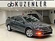 2014 PASSAT 1.6 TDI COMFORTLINE DSG   KAZASIZ   LASTİKLER SIFIR Volkswagen Passat 1.6 TDi BlueMotion Comfortline - 721700