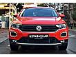 2019 VOLKSWAGEN T-ROC 1.5 TSİ HİGHLİNE CAM TAVAN 18 JANT 15 KM Volkswagen T-Roc 1.5 TSI Highline - 4374529