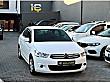 9.250 PEŞİNATLA 2014 CITROEN C-ELYSEE 1.6 HDI ATTRACTION 92 PS Citroën C-Elysée 1.6 HDi  Attraction - 4040114