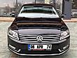 2012 PASSAT 1.6 TDI DSG COMFORTLİNE HATASIZ BOYASIZ Volkswagen Passat 1.6 TDi BlueMotion Comfortline - 3577093