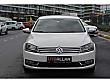 UYSALLAR OTOMOTİV DEN 2013 PASSAT 1.6TDİ BMT COMFORTLİNE DSG Volkswagen Passat 1.6 TDi BlueMotion Comfortline - 877276