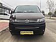 2015 TRANSPORTER 140 PS UZUN ŞASE CAMLI VAN 84.315 km de Volkswagen Transporter 2.0 TDI Camlı Van Comfortline - 655735