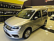 2019 SIFIR VW CADDY 2.0 TDİ EXCLUSİVE D.S.G K.ISITMA LED-X-ENON  Volkswagen Caddy 2.0 TDI Exclusive - 357683