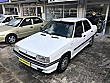 SIFIR MOTORLU - MASRAFSIZ FAİRWAY Renault R 9 1.6 Fairway - 4250547