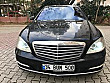 2011 MODEL HATASIZ BOYASIZ BAYİİ ÇIKIŞLI S350 CDI LONG BUSINES Mercedes - Benz S Serisi S 350 350 CDI L - 1132679