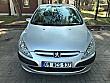 KILINÇ OTOMOTİV DEN SATILIK 2004 MODEL PEUGEOT 307 1.4 HDI XR Peugeot 307 1.4 HDi XR - 4351570