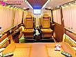 SEYYAH OTO 2013 Otomatik DSG Vip Transporter Uzun Premium Paket Volkswagen Transporter 2.0 TDI City Van Comfortline - 4462723