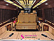 SEYYAH OTOdan 2018 Sıfır Transporter Vip Minibüs MAKAM ARAÇLARI Volkswagen Transporter 2.0 TDI Camlı Van Comfortline - 2734814