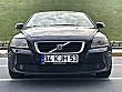 DORUK OTOMOTİV2OO9 VOLVO S40 1.6D PREMİUM SUNROOF Volvo S40 1.6 D Premium - 219190