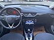 SERVİS BAKIMLI HATASIZ OPEL CORSA 1 4 ENJOY OTOMATİK NAVİGASYON Opel Corsa 1.4 Enjoy - 784619