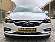 MARMARA OTOMOTİVDEN 2017 ORJİNAL K KASA KIŞ 2 PAKET Opel Astra 1.6 CDTI Excellence - 3749386