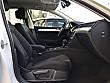 TAMAMIN KREDİ-48 AY TAKSİT İMKANI- 2016 COMFORTLİNE DSG Volkswagen Passat 1.6 TDi BlueMotion Comfortline - 3456325