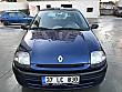 HASAR KAYITSIZ 2 PARÇA LOKAL BOYALI CLİO Renault Clio 1.4 RTA - 4116857