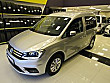 2019 SIFIR VW CADDY 2.0 TDİ EXCLUSİVE D.S.G K.ISITMA LED-X-ENON  Volkswagen Caddy 2.0 TDI Exclusive - 169681