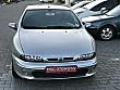 2000 Fiat Marea 1.6 16 valf klimalı benzinli lpgli Fiat Marea 1.6 SX - 3925745
