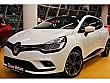 TAKSİM MOTORS-2019 CLİO İCON EDC CAM TAVAN KİŞİSEL PAK HATASIZ Renault Clio 1.5 dCi Icon - 3358601