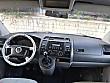 OTO SEÇ DEN 2005 MODEL UZUN ŞASE 105 LİK ORJİNAL CİTYVAN T 5 Volkswagen Transporter 1.9 TDI City Van - 542132