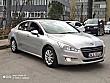 OTOMATİK VİTES 2012 MODEL BAKIMLI MASRAFSIZ PEUGEOT 508 Peugeot 508 1.6 e-HDi Access - 1168350
