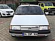 1993 MODEL FİAT TEMPRA SX AK 4 CAM OTOMATİK Fiat Tempra 1.6 SX AK - 2491952