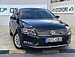 2013-DEĞİŞENSİZ KAZASIZ DİZEL OTOM.VİTES COMFORTLİNE TAKAS-VADE Volkswagen Passat 1.6 TDi BlueMotion Comfortline - 2679845