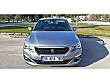 HATASIZ 2019 MODEL 13.000KM DE TEKNO GRİ 301 ACTİVE Peugeot 301 1.2 VTi Active - 1873615
