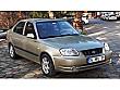 2005 HYUNDAİ HYUNDAI   ADMIRE 1.5 CRDI   MASRAFSIZ Hyundai Accent 1.5 CRDi Admire - 904553