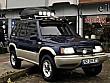 2001 SUZUKİ VİTARA JLX 230.000KM OFF ROAD DONANIMLI 4x4 Suzuki Vitara 1.6 JLX - 2601485