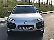 2016 DİZEL CACTUS SHİNE - F1  NAVİ  GERİ GÖRÜŞ  CAM TAVAN FULL Citroën C4 Cactus 1.6 e-HDi Shine C4 Cactus 1.6 e-HDi Shine - 3508737