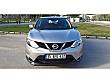 2015 MODEL DİZEL OTOMATİK NİSSAN QASHAİ Nissan Qashqai 1.6 dCi Tekna - 3324331