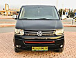 2012 MODEL 8 1 OTOMOBİL RUHSATLI 191000 KM DE DEĞİŞENSİZ Volkswagen Caravelle 2.0 TDI Trendline - 1454099