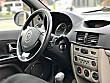 AKMAN DAN 2011 RENAULT 1.5 DCİ EXPRESSİON BAKIMLI Renault Symbol 1.5 dCi Expression - 4513581