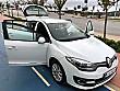 HATASIZZZZ BOYASIZZZZ FULLL ORJİNALLL DOSTA GİDER... Renault Megane 1.5 dCi Touch Plus - 3330570