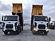 AKSOY OTOMOTİV A.Ş DEN 2017 CARGO 4142D HARDOX  50 000KM  ADETLİ Ford Trucks Cargo 4142D - 398155