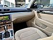 -REGNO CAR-VOLKSWAGEN PASSAT 1.6 TDİ BLUEMOTİON COMFORTLİNE DSG Volkswagen Passat 1.6 TDi BlueMotion Comfortline - 1380822