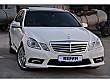ARACIMIZIN KAPORASI ALINMIŞTIR İLGİNİZE TEŞEKKÜRLER... Mercedes - Benz E Serisi E 250 CDI Premium - 2592956