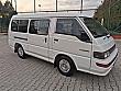 1998 MODEL L 300 MİNİBÜS 10 KİŞİLİK KLİMALI MERCEKLİ FAR  L 300 L 300 Camlı Van - 4392263