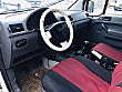2004 CONNECT TERTEMİZ Ford Tourneo Connect 1.8 TDCi - 2262784