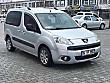 2010 PARTNER PREMİUM AİLE ARACI Peugeot Partner 1.6 HDi Premium - 1529038
