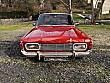 1969 FORD TAUNUS M 20 BENZİN   LPG Ford Taunus Taunus - 4555223