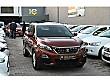 0 KM 2019 PEUGEOT 3008 1.6PURETECH ACTIVE PRIME EDITION 8 İLERİ Peugeot 3008 1.6 THP Active Drive Prime Edition - 2768709