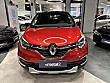 Metal2 Renault Captur Icon 1.5 DCİ EDC - 2018 Renault Captur 1.5 dCi Icon - 2736220