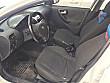 Ahlat otomotivden orjinal corsa 1.4 motor klimalı Opel Corsa 1.4 Enjoy - 1242348