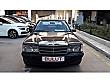 BULUT OTOMOTİVDEN 1985 MERCEDES 190 E SUNROOFLU ORJİNAL Mercedes - Benz 190 190 2.0 - 219942
